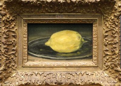 Édouard_manet,_il_limone,_1880